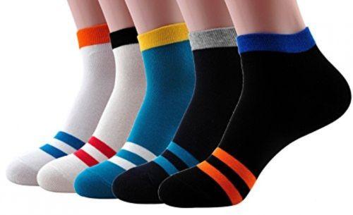 Socks 04
