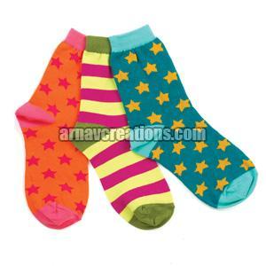 Socks 06