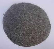 Spherical Aluminium Powder