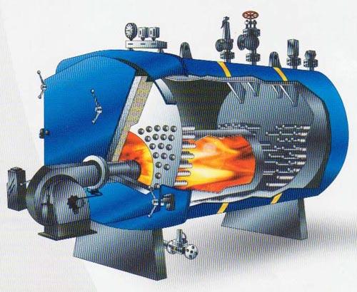 Image Result For Distributor Steam Boiler
