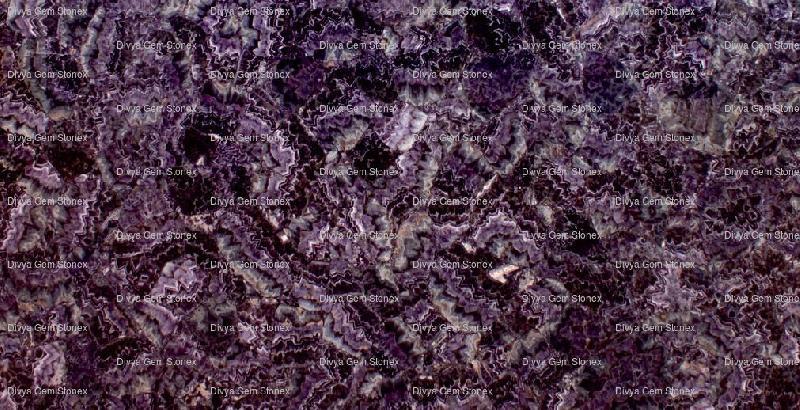 Amethyst Stone Slabs Suppliers