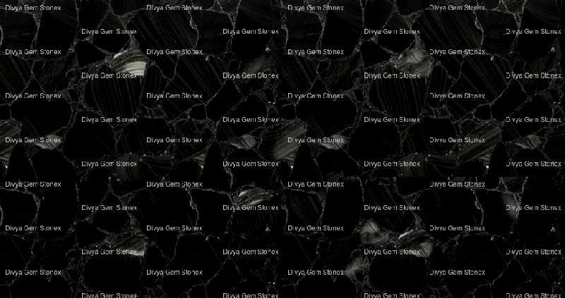 Obsidian Slabs