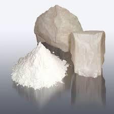 Talc-Soapstone Powder 01
