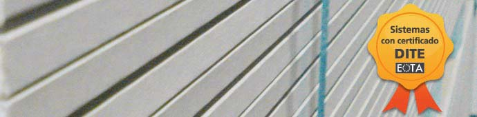 Laminate Plasterboard