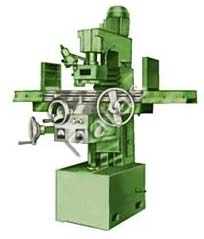 Cup Type Surface Grinding Machine