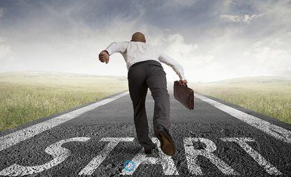 Business Startup Advisor
