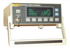 Advanced Therapy Dosimeter