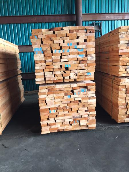 Hard Maple Lumber 03