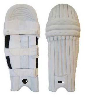 Cricket Bating Pad RIE-1006