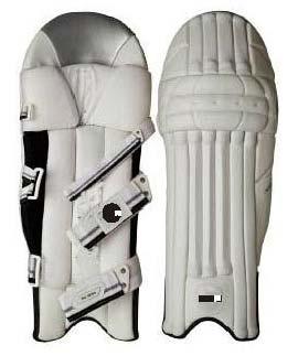 Cricket Bating Pad RIE-1007