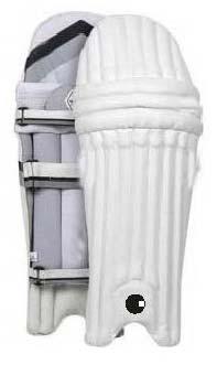 Cricket Bating Pad RIE-1010