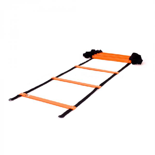Speed Agility Ladder 01