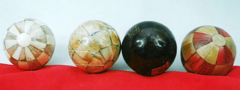 Bone Balls-01