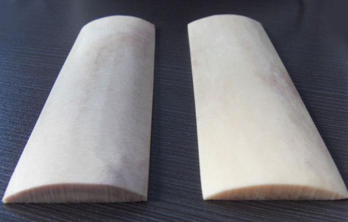 Bone Blanks-05
