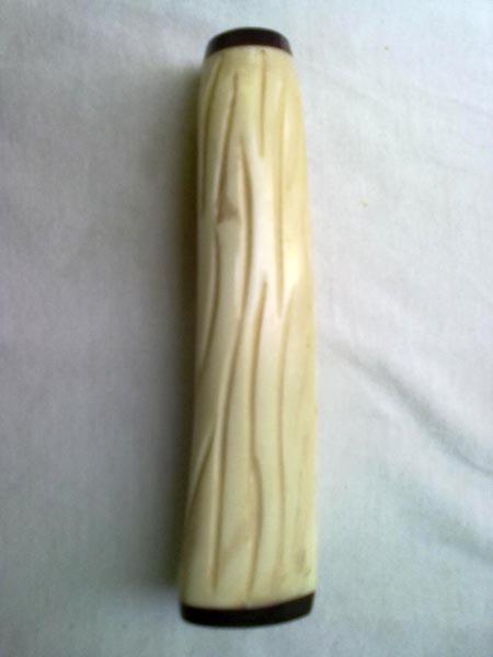 Bone Handle 03