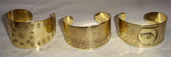 Cufflink Bracelets-04