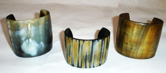 Cufflink Bracelets-08