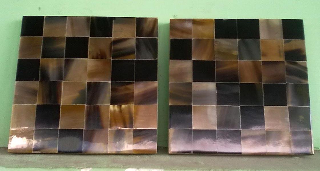 Horn & Bone Tile 02
