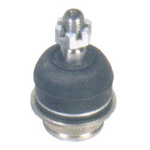 Mahindra Maxximo Lower Ball Joint