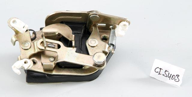 Tata Ace Door Locks