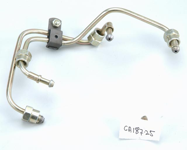 Tata Ace Fuel Injection Pipe