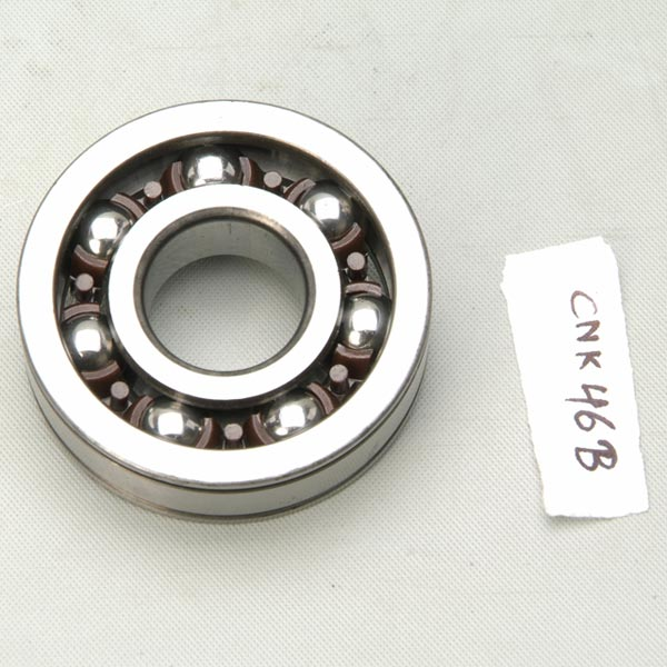Tata Ace Pinion Bearings