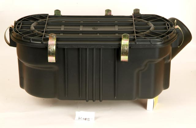 Tata Ace Tata Ace Air Cleaner Assembly