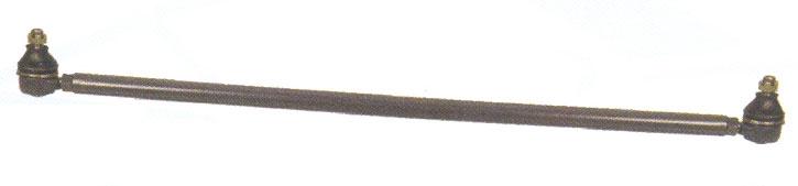 Tata Ace Tie Rod Assembly