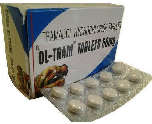 OL Tram Tablets