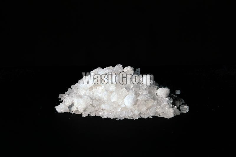 Petrochemical Salt