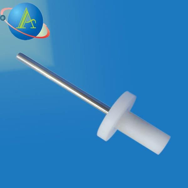 Long Test Pin Probe