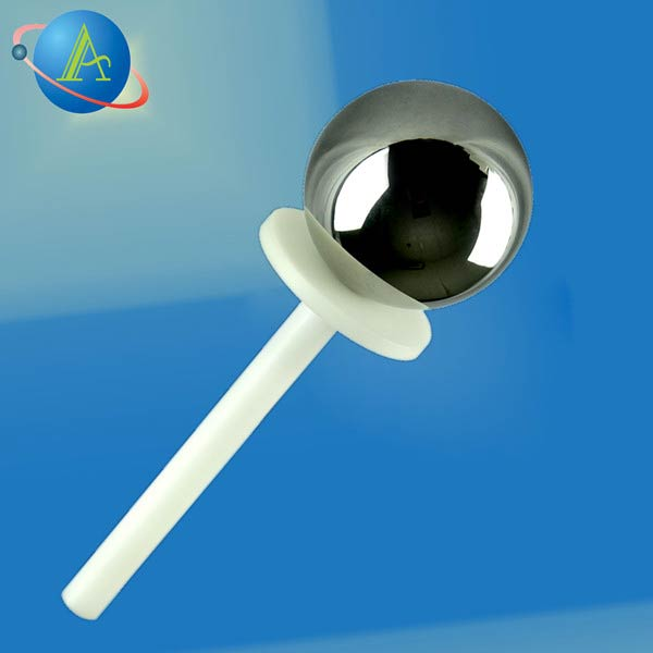 Test Sphere Probe with Handle 50mm