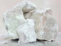 Dolomite Lumps & Powder Dolomite Lumps