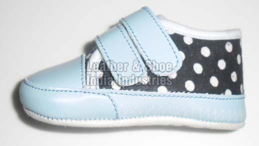 Baby Soft Shoes