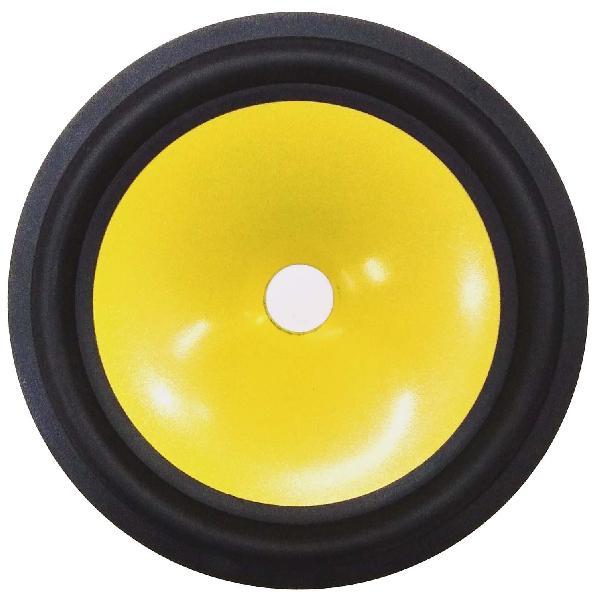 Car Speaker Cones 01