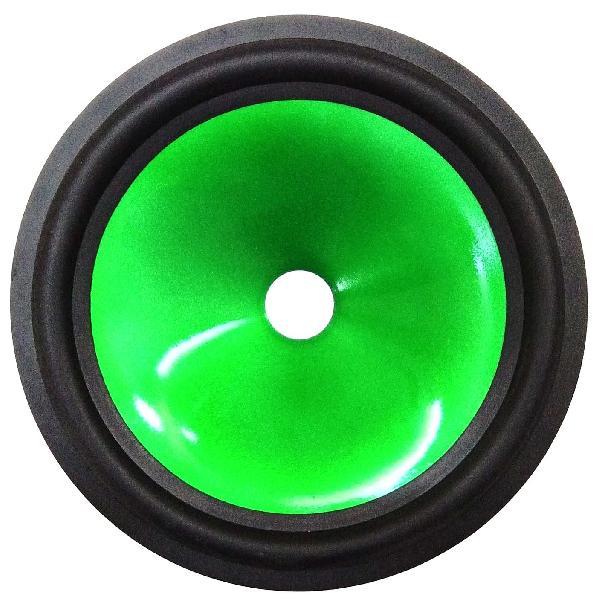 Car Speaker Cones 02