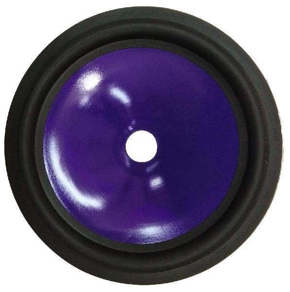 Car Speaker Cones 03