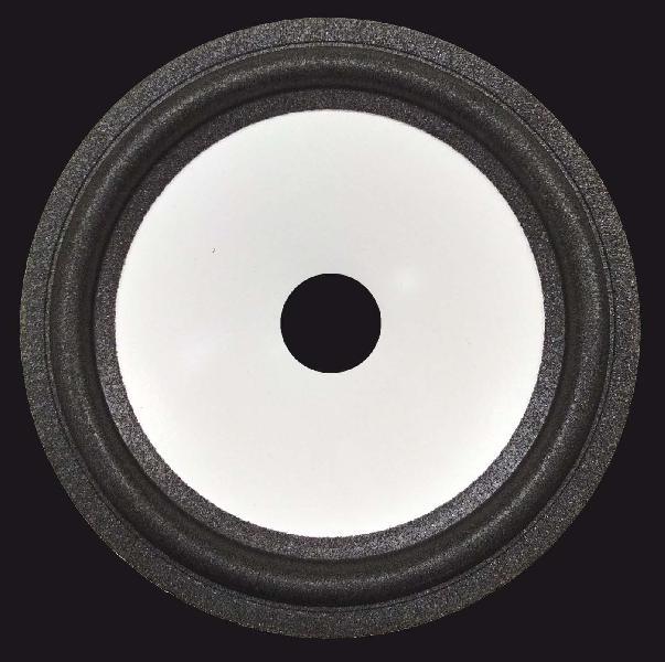 Car Speaker Cones 04