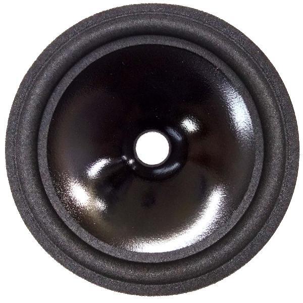 Car Speaker Cones 08