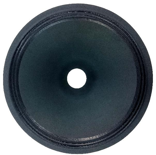 DJ Speaker Paper Cone 05