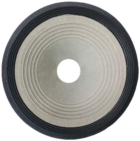 DJ Speaker Paper Cone 08