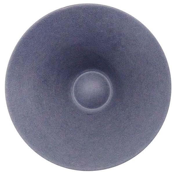 Dual Speaker Cone 02