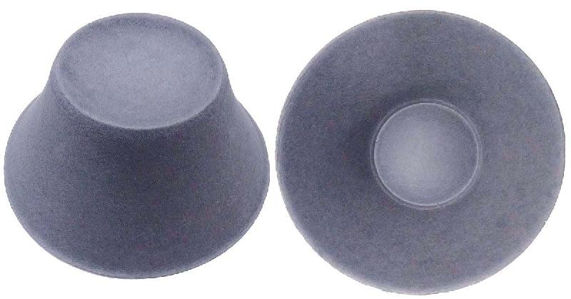 Dual Speaker Cone 05