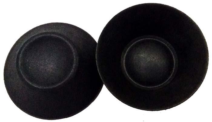 Dual Speaker Cone 06