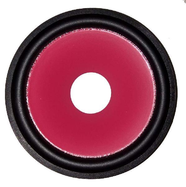 Multimedia Speaker Cone 04