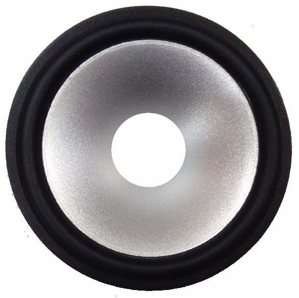 Multimedia Speaker Cone 10