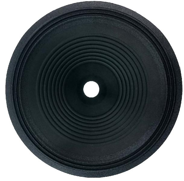 PA Speaker Cones 03