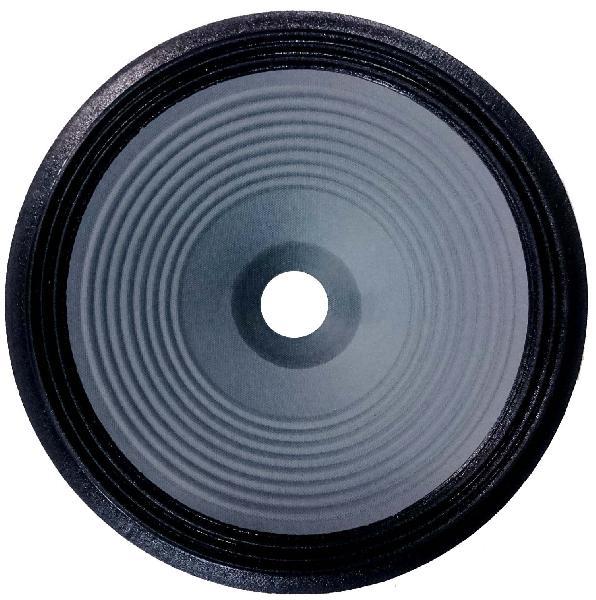 PA Speaker Cones 06