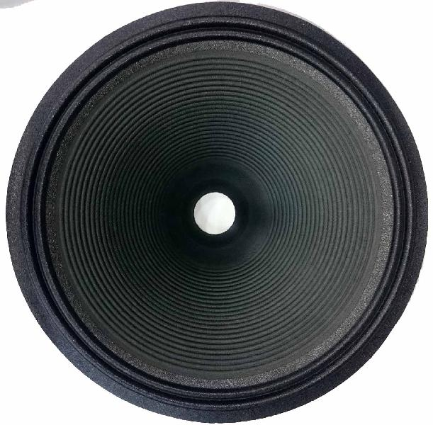 PA Speaker Cones 10