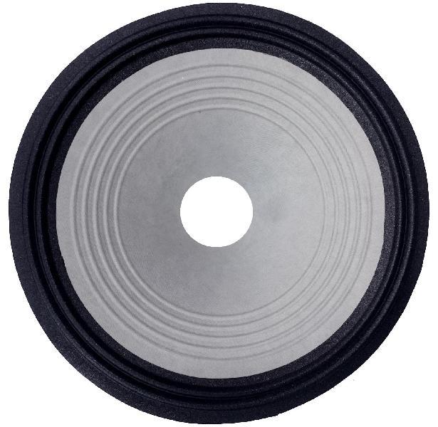 PA Speaker Cones 12